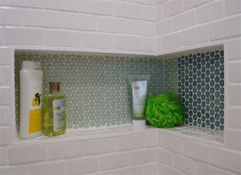 17 best images about guest bath on shower
