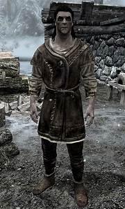 Kodrir - The Elder Scrolls Wiki