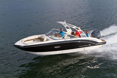 Chaparral Boats In Sc by 2016 250 Suncoast Outboard Gallery