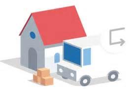 la poste reexpédition temporaire changement d adresse transfert de courrier la poste