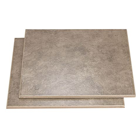 floor mirror rona top 28 floor mirror rona ceramic floor rona floor register rona laminate flooring 12mm