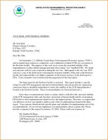 best buy resume cover letter how to compose an