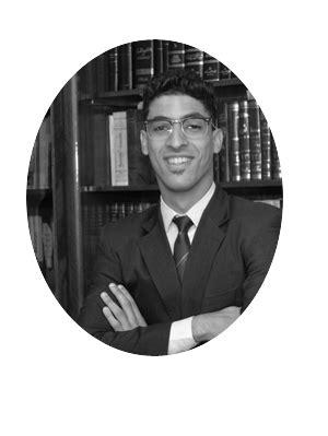 Our Team - Dr. Mahmoud Moustafa Law Firm