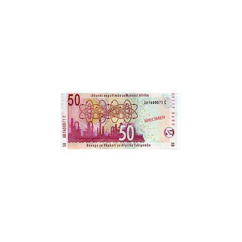 bureau de change bourse change rand sud africain 28 images change rand sud