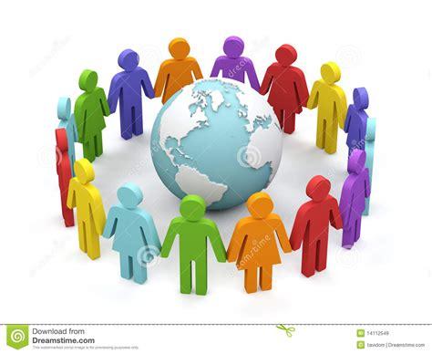 world partnership royalty  stock images image