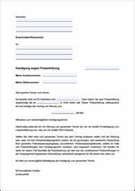 Strom In Nebenkosten Enthalten : nebenkostenabrechnung strom gewerbe gunderamnus32 ~ Frokenaadalensverden.com Haus und Dekorationen