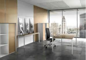 floor and decor corporate office office interior design house interior designs