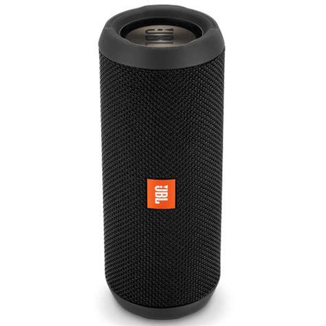 Enceinte Jbl Etanche Jbl Flip 3 Stealth Edition Enceinte Bluetooth Jbl Sur Ldlc