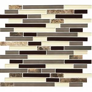 Tiles elida ceramica essentials stone cubes glass