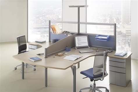 bureau center angoul e bureau center bureau center meubles angoul me 16000