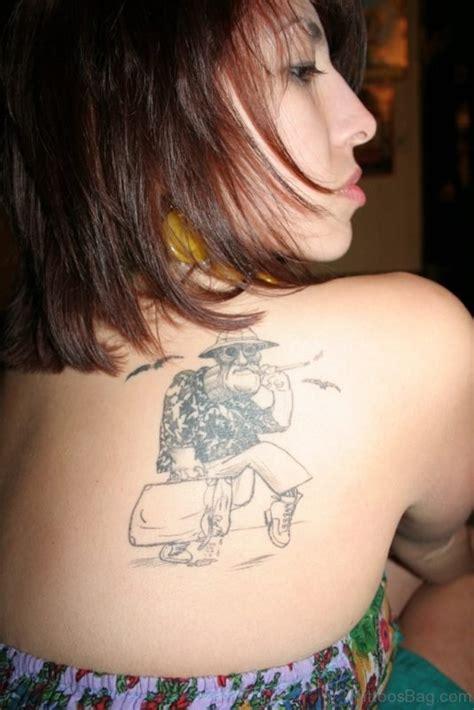 amiable  tattoos  women