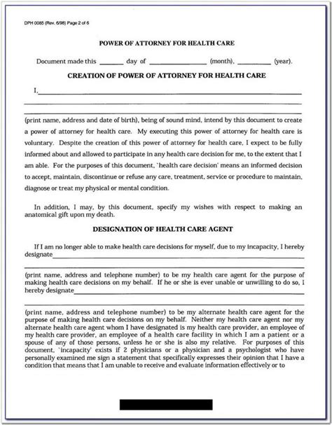 form  word template templates template sample