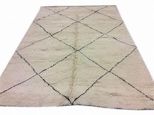tapis berbere tapis bouznah With tapis berbere grande taille