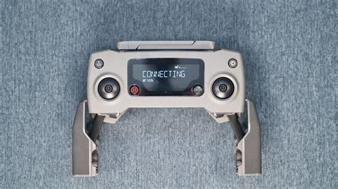 alle dji drohnen controller im vergleich  drone zonede