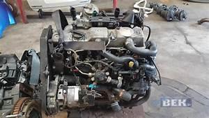 Moteur Ford Focus : usag ford focus i 1 8 tdci 115 moteur f9da1 f9da autodemontagebedrijf bert bek b v ~ Medecine-chirurgie-esthetiques.com Avis de Voitures