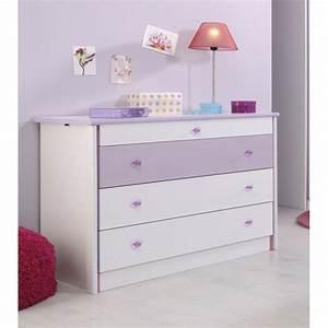 Comment Laquer Un Meuble : comment laquer un meuble en bois bricobistro ~ Dailycaller-alerts.com Idées de Décoration