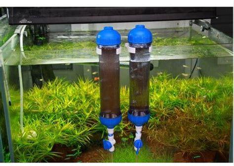 New Hot Sell Brine Shrimp Eggs Incubator Convenient And