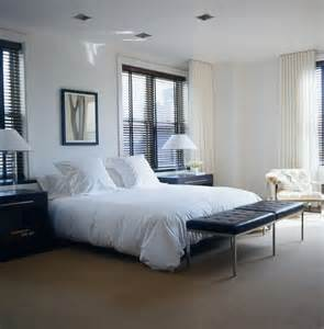 gardinen schlafzimmer startling vertical blinds lowes decorating ideas images in bedroom contemporary design ideas