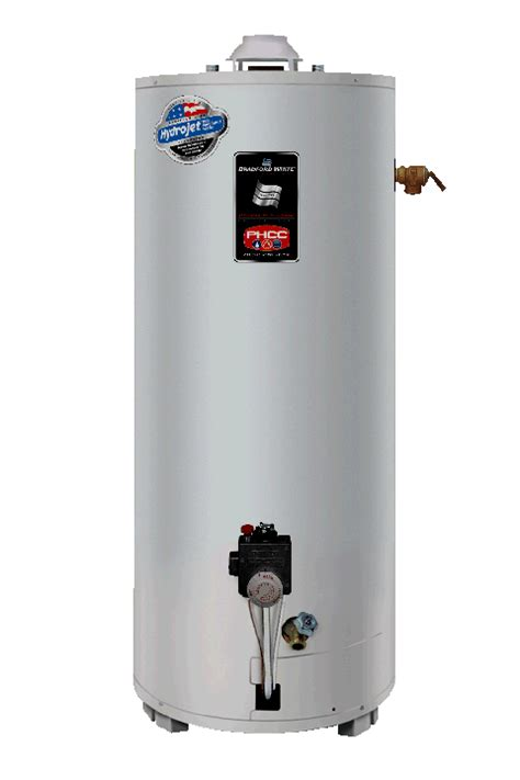 Geisel Hot Water Tank Facts