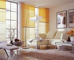 Vorhänge Große Fenster : gardinen ein ratgeber mit sch nen ideen vorh nge fenster und neuer ~ Sanjose-hotels-ca.com Haus und Dekorationen