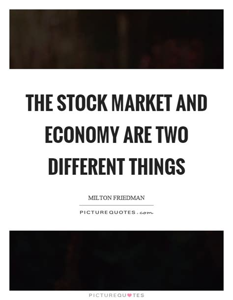 Stock Quote Stock Market Quote Gallery Wallpapersin4k Net