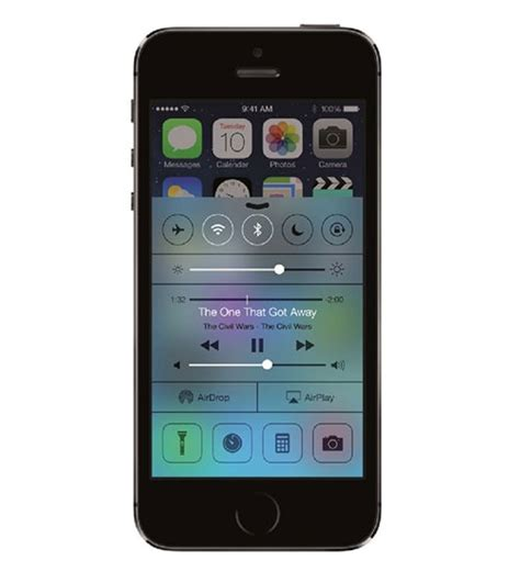 tracfone iphone 5s apple iphone 5s for tracfone plans wirefly