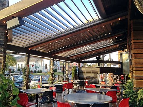 equinox patio covers reviews icamblog