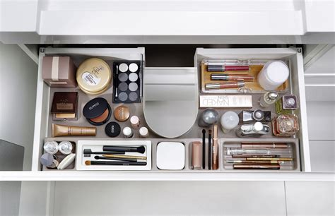 rangement pour tiroir de cuisine amenagement tiroir salle de bain 28 images meuble