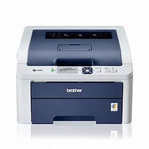 mijn printer print niet goed