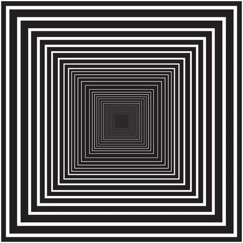 illusion of space using a square to make an illusion of space and a walkway http epmonje blogspot com j250