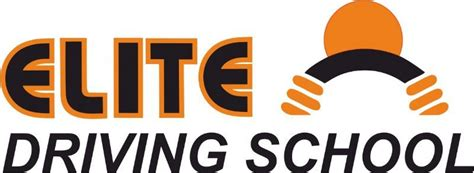 Driving School Review by Elite Driving School Hull 111 Reviews Driving