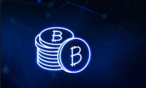 We accept only bitcoin(btc) cryptocurrency, it is not a bitcoin cash doubler. Double Your Bitcoins in 24 Hours! 50% Instant Referral Commission! | Neon signs, Logos
