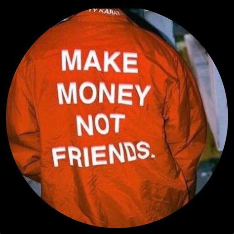 Baddie Pfp Aesthetic Money Janeforyou