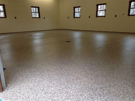 garage floor epoxy boston garage