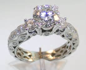 awesome engagement rings unique wedding rings for engagement ring unique engagement ring