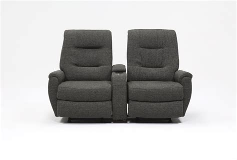 Shopping For Rocking Reclining Loveseat