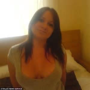 jane kelly actress kelly jane richards from rhondda cynon taf jailed for