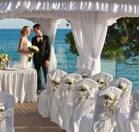 weddings  limassol pissouri cyprus weddings