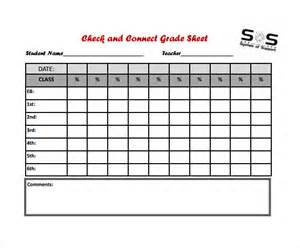 free grade sheets grade sheet template 32 free word excel pdf documents free premium templates