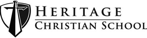 heritage christian preschool heritage christian school trademark of hillcrest christian 193