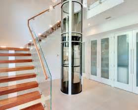 Stunning Small Elevators For Homes Ideas by Home Elevator Houzz