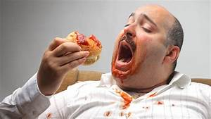 12 Struggles of People That Hate The Sound Of Eating - Don ...