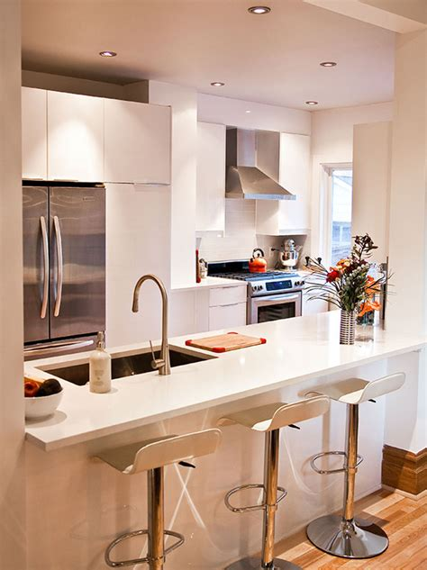 renovation cuisine laval renovation cuisine montreal ciabiz com