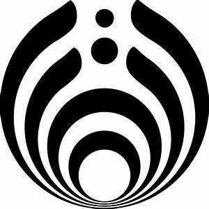 Best 228 Inner peace, symbols, runes, sigils, ideas on ...
