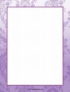 Purple pages, Leaf design and Abstract on Pinterest