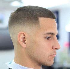 top  marine haircuts  men highlowbaldskinfades