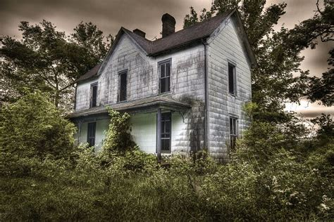 haunted   tennessee abandoned houses