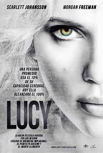 Action Movies, Best Hollywood movie Lucy 2014, Complete ...