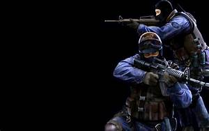 Counter-Strike Wallpaper and Background Image | 1680x1050 ...