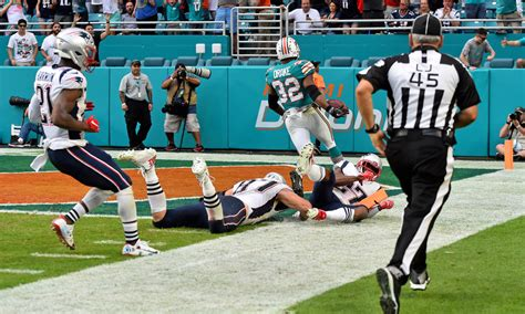 postgame reactions   dolphins play
